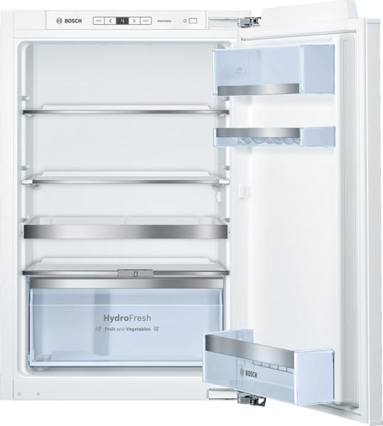 Bosch KIR21AF30 Einbau-Kühlschrank/ Energieeffizienzklasse A++