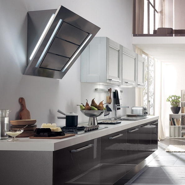 informationsseite h ttich falmec diamante 90cm wandhaube kopffreihaube. Black Bedroom Furniture Sets. Home Design Ideas