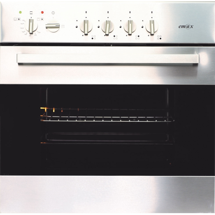 informationsseite h ttich emax ggeh 710 1gk gem 60 1 gas einbauherd set mit umluft herd. Black Bedroom Furniture Sets. Home Design Ideas