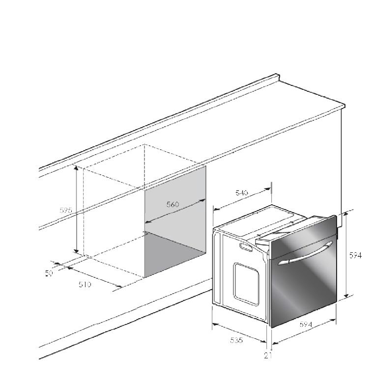 informationsseite h ttich emax ggeh 710 1gk gem 65 5 gas einbauherd set mit umluft herd. Black Bedroom Furniture Sets. Home Design Ideas