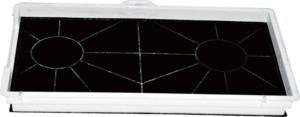 Siemens LZ73050 Aktivfilter für Umluftbetrieb