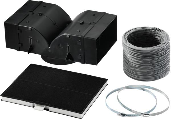 Siemens LZ53850 Aktivfilter/ Umluft