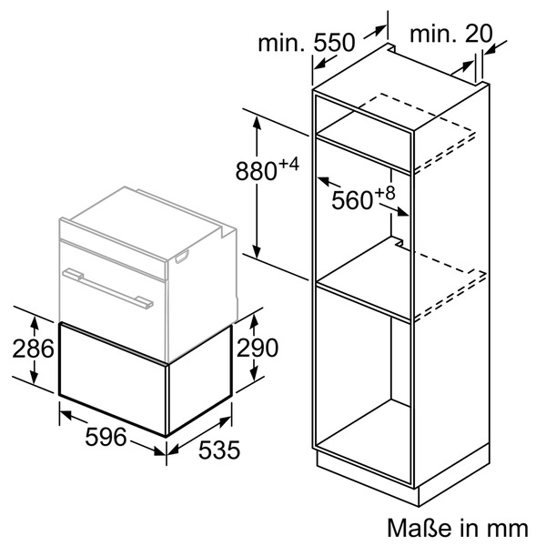 informationsseite h ttich neff nhh1720n n17hh20n0 w rmeschublade edelstahl. Black Bedroom Furniture Sets. Home Design Ideas