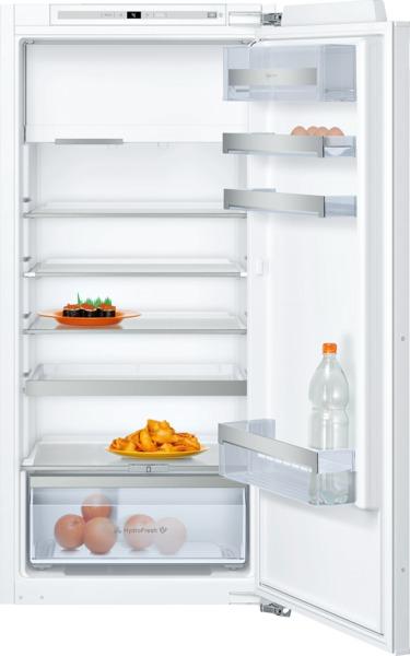 Neff K446A2/ KI2423D30 Einbau-Kühlautomat mit Gefrierfach, Energieeffizienzklasse A++