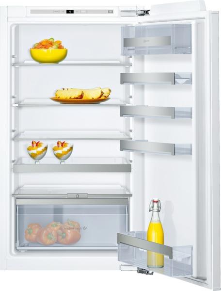 Neff K335A2/ KI1313F30 Einbau-Kühlautomat/ Energieeffizienzklasse A++