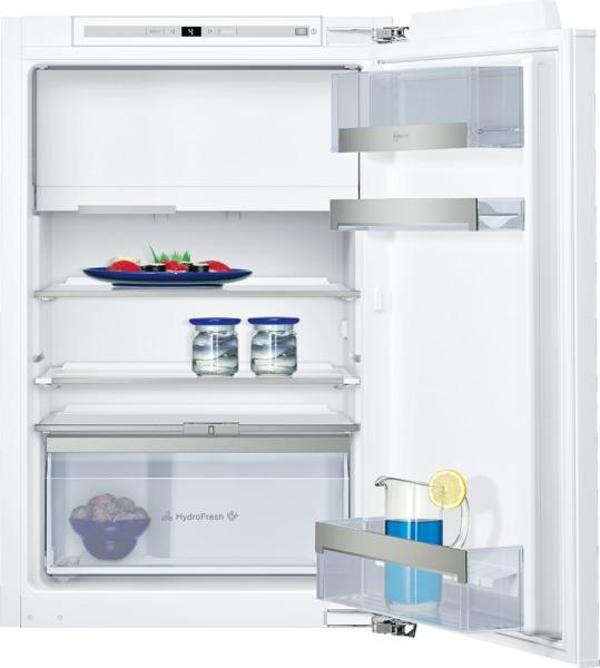 Neff K245A2/ KI2223F30 Einbau-Kühlautomat mit Gefrierfach, Energieeffizienzklasse A++