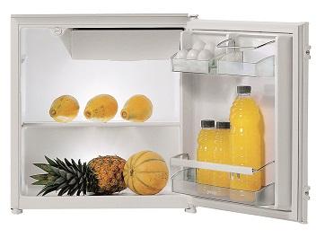 Gorenje Einbau Kühlschrank 122 Cm : Gorenje rbi aw integrierbare kühlbox energieeffizienzklasse a