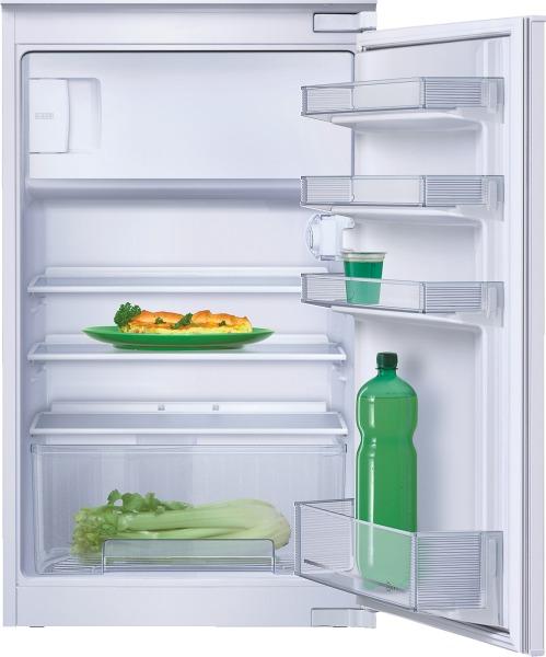 Neff K224A2/K1524X9 Einbau-Kühlschrank mit Gefrierfach, Energieeffizienzklasse A++