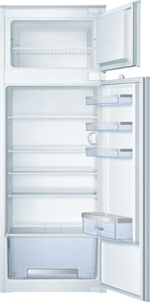 informationsseite h ttich bosch kid26a30 einbau k hl gefrierkombination top freezer. Black Bedroom Furniture Sets. Home Design Ideas