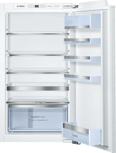Bosch KIR31AD40 Einbau Kühlschrank/ Energieeffizienzklasse A+++