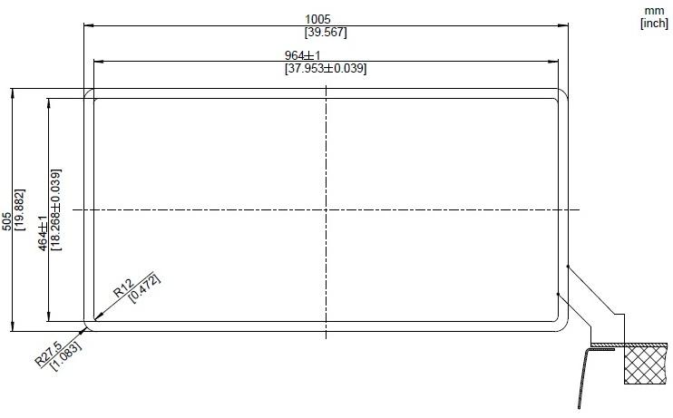 informationsseite h ttich blanco lantos 6 s if einbausp le. Black Bedroom Furniture Sets. Home Design Ideas