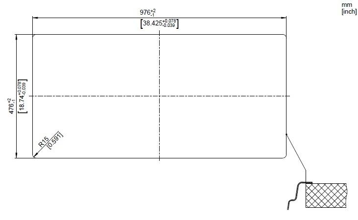 informationsseite h ttich blanco lantos xl 6 s if einbausp le. Black Bedroom Furniture Sets. Home Design Ideas