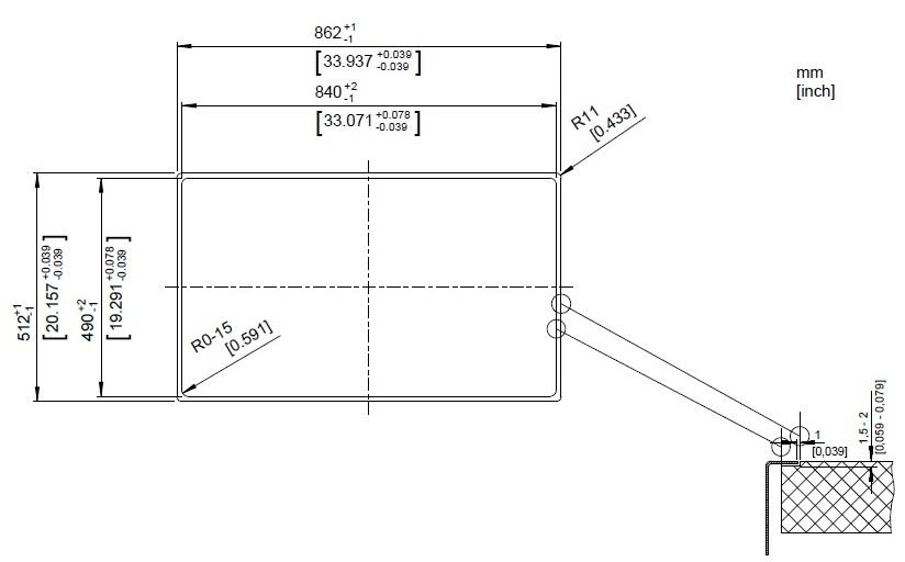 blanco divon ii 45 s if einbausp le. Black Bedroom Furniture Sets. Home Design Ideas