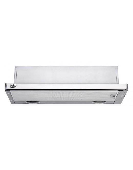 Beko CTB 9250 XH Flachschirmhaube/ Energieeffizienzklasse E