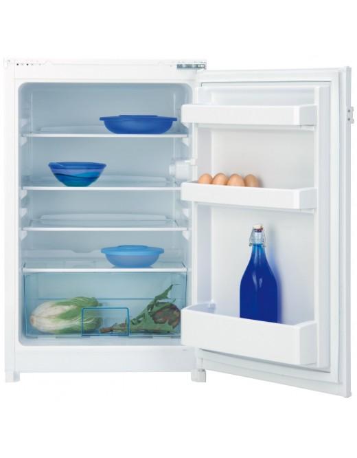 Beko B 1802 Einbau-Kühlschrank/ Energieeffizienzklasse A++