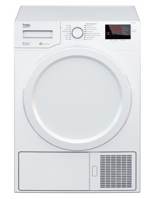 Beko DPS 7405 W3 Kondenstrockner/ Energieeffizienzklasse A++