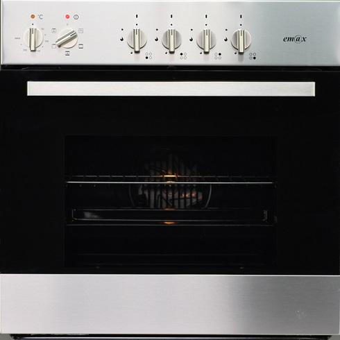 informationsseite h ttich emax gas elektro einbauherd set geeh621 1k gaskochfeld gem65 5. Black Bedroom Furniture Sets. Home Design Ideas