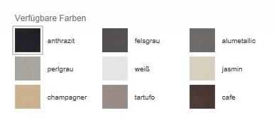 Informationsseite HÜTTICH :: BLANCO DALAGO 5 Einbau-Spülbecken ... | {Spülbecken blanco silgranit 16}
