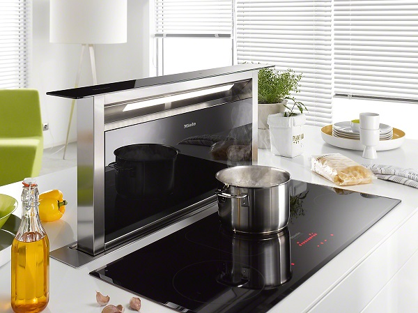Informationsseite hÜttich :: miele da 6890 levantar downdraft