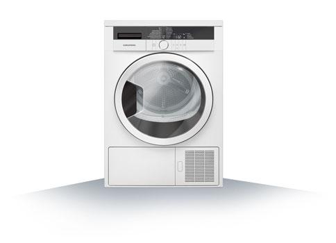 informationsseite h ttich grundig gta 38261 g kondenstrockner energieeffizienzklasse a. Black Bedroom Furniture Sets. Home Design Ideas