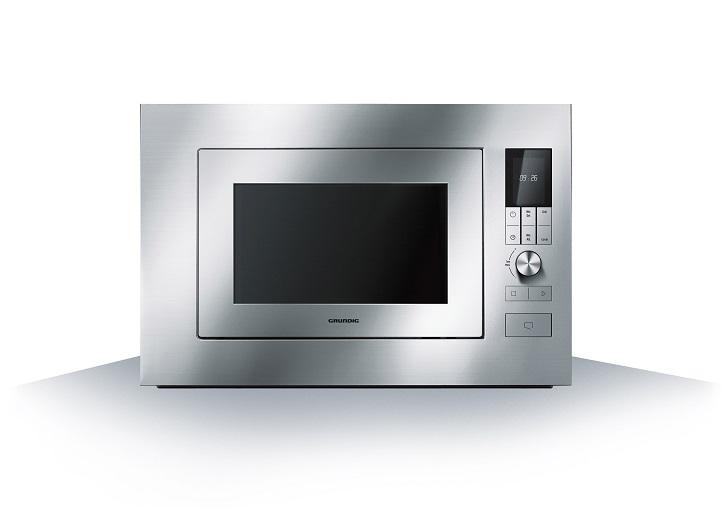 informationsseite h ttich grundig gmi 2141 x einbau mikrowelle mit grill. Black Bedroom Furniture Sets. Home Design Ideas