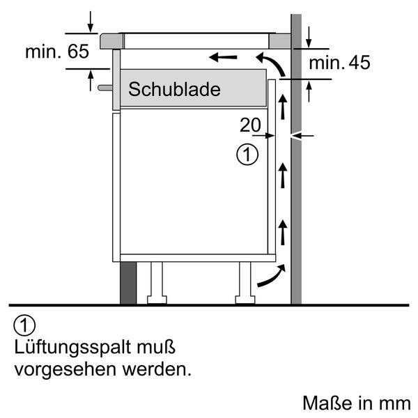 informationsseite h ttich siemens ex975lxc1e flex induktionskochfeld iq 700. Black Bedroom Furniture Sets. Home Design Ideas