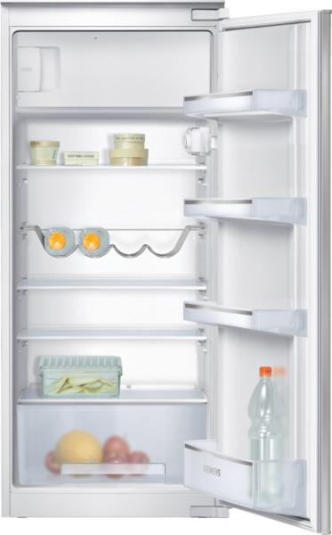Siemens KI24LV30 Einbau-Kühlautomat/ Energieeffizienzklasse A++