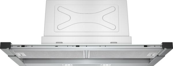 Siemens LI97RA540 Flachschirmhaube iQ 500/ Energieeffizienzklasse A