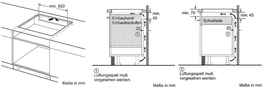 informationsseite h ttich siemens ex901lxc1e flex induktionskochfeld iq700. Black Bedroom Furniture Sets. Home Design Ideas
