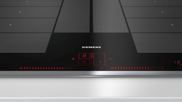 informationsseite h ttich siemens ex845lyc1e flex induktionskochfeld iq 700. Black Bedroom Furniture Sets. Home Design Ideas