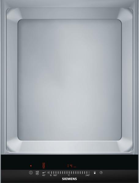 Siemens ET475FYB1E Vario/Domino Teppan Yaki iQ 500