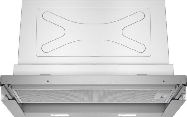 Siemens LI67RA530 Flachschirmhaube iQ300/ Energieeffizienzklasse A