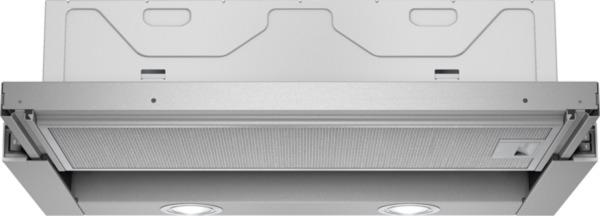 Siemens LI64LA520 Flachschirmhaube iQ100/ Energieeffizienzklasse C