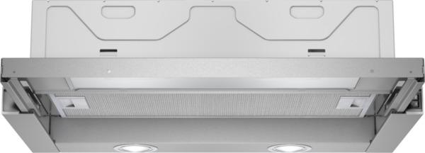 Siemens LI63LA520 Flachschirmhaube iQ100/ Energieeffizienzklasse C