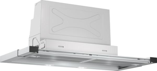 Bosch DFR097T50 Flachschirmhaube/ Energieeffizienzklasse EEK A