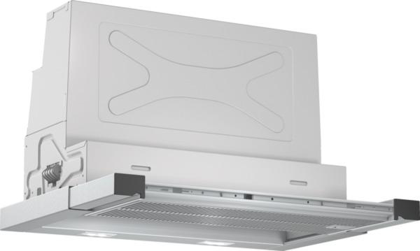 Bosch DFR067T50 Flachschirmhaube/ Energieeffizienzklasse A