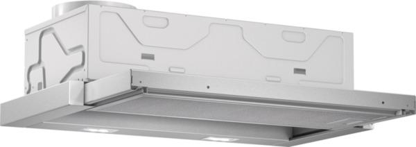 Bosch DFL064A50 Flachschirmhaube/ Energieeffizienzklasse A