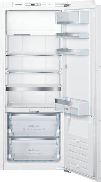 Bosch KIF52AF30 Einbau-Kühlschrank/ Energieeffizienzklasse A++