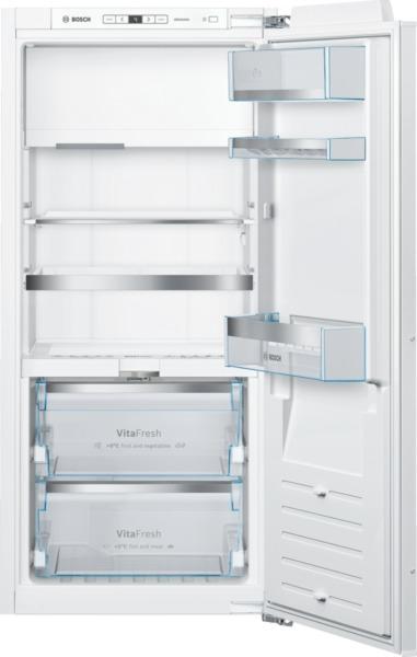 Bosch KIF42AF30 Einbau-Kühlschrank/ Energieeffizienzklasse A++