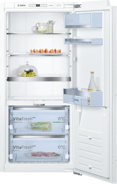 Bosch KIF41AD40 Einbau-Kühlschrank/ Energieeffizienzklasse A+++