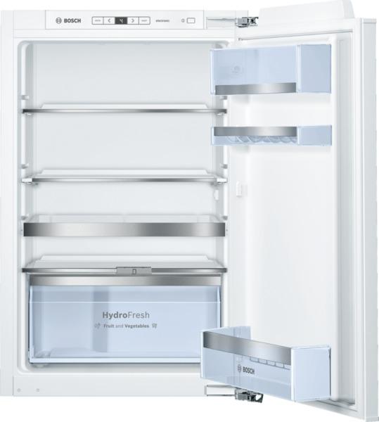 Bosch KIR21AD40 Einbau Kühlschrank/ Energieeffizienzklasse A+++