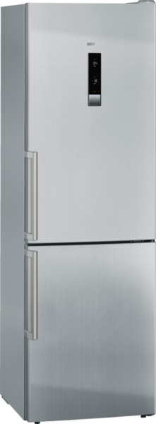 Siemens KG36NHI32 Stand Kühl-Gefrierkombination/ Energieeffizienzklasse A++
