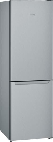 Siemens KG36NNL30 Stand Kühl-Gefrierkombination/ Energieeffizienzklasse A++