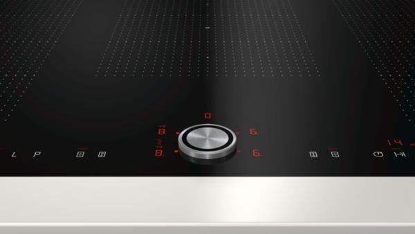 informationsseite h ttich neff tpt5960x t59pt60x0 induktionskochfeld. Black Bedroom Furniture Sets. Home Design Ideas