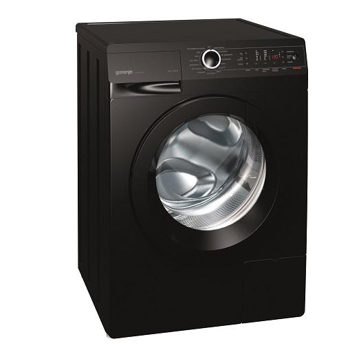 Gorenje W8543TB Waschmaschine/ Energieeffizienzklasse A+++