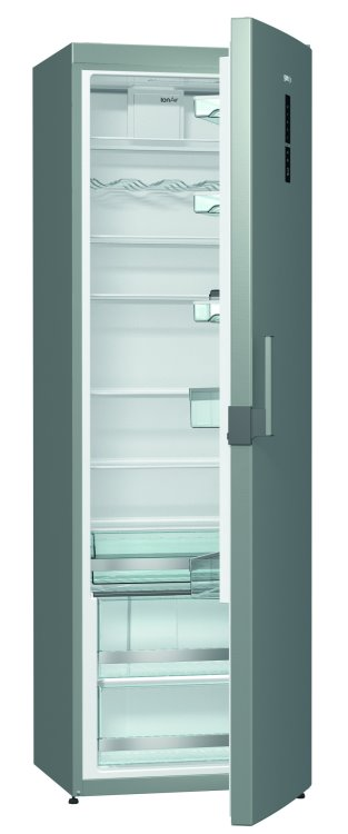 Gorenje R6193LX Kühlschrank/ Energieeffizienzklasse A+++