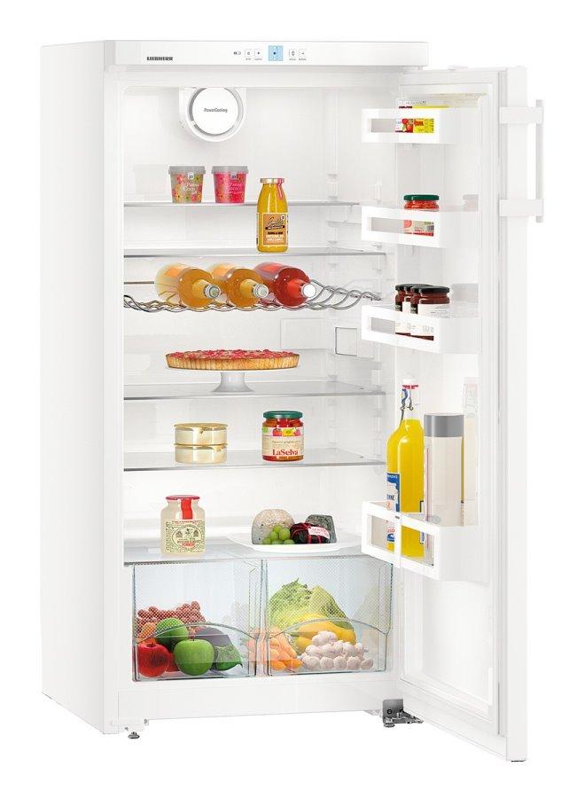 Liebherr K2630-20 Comfort Stand-Kühlschrank/ Energieeffizienzklasse A++