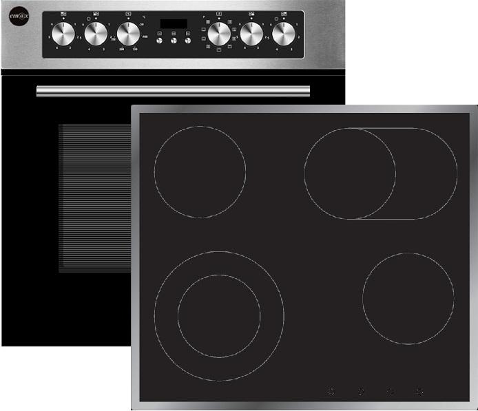kochfeld elektro cool gas elektro induktion ein kochfeld fr jede kche with kochfeld elektro. Black Bedroom Furniture Sets. Home Design Ideas