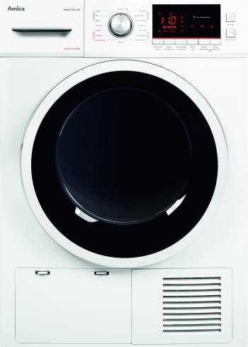 Amica WA 14661 W Waschmaschine/ Energieeffizienzklasse A+++
