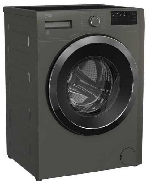 informationsseite h ttich beko wmy 71433 ptemg waschmaschine energieeffizienzklasse a. Black Bedroom Furniture Sets. Home Design Ideas